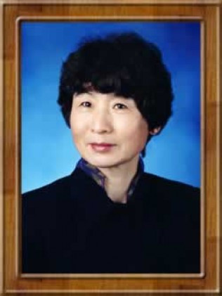 Young Hee Kang, MD