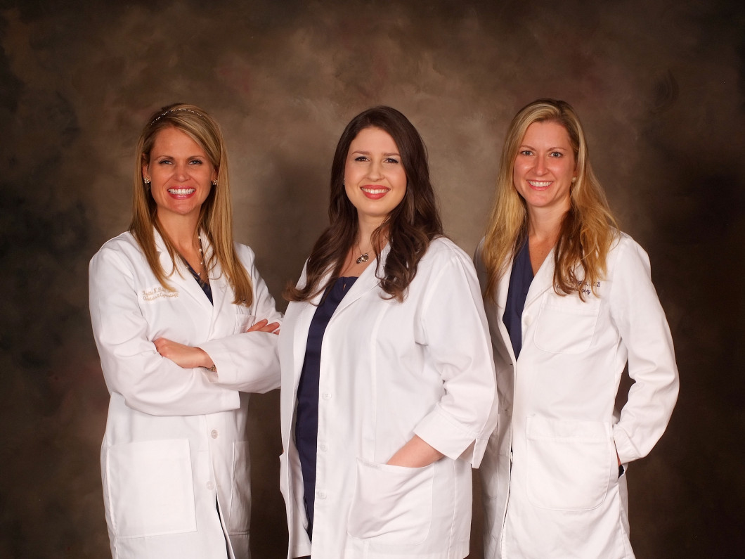Comprehensive Breast Care Clinic